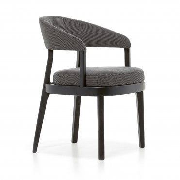 Eclipse Armchair