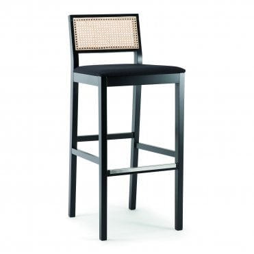 X Fill Bar Stool