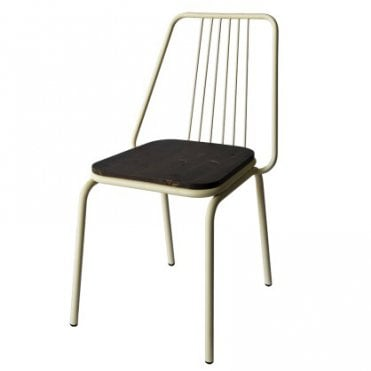 Elinor Side Chair