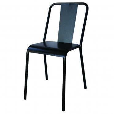 Merida Side Chair