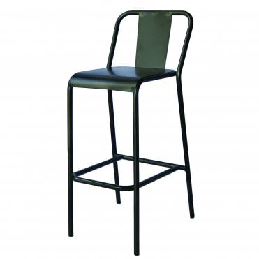 Merida Bar Stool