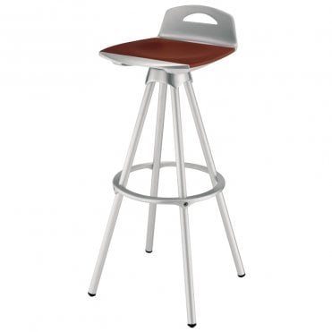 Timon Bar Stool