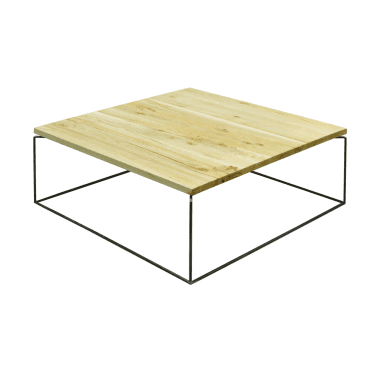 Wiro Coffee Table