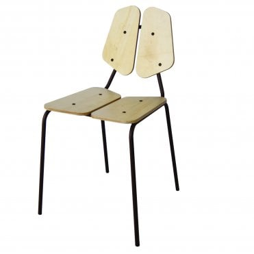 Hera Side Chair