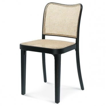 Nue Side Chair