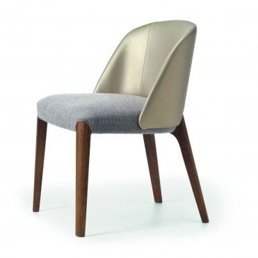 Bellevue Side Chair