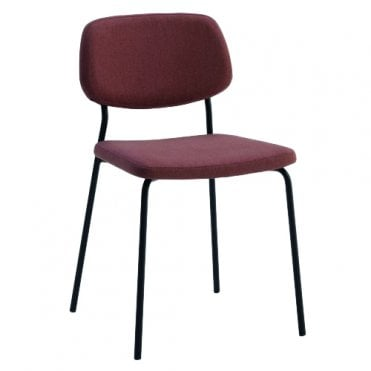 Clio Side Chair