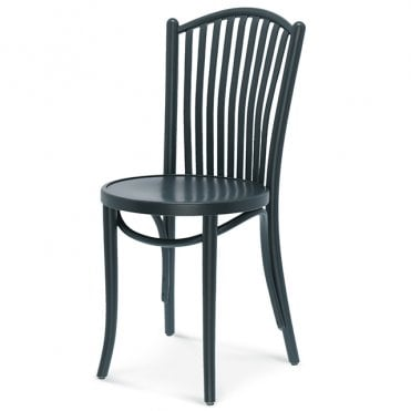 Que Side Chair