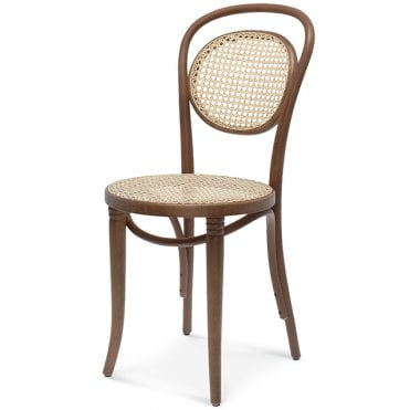 Biss Side Chair