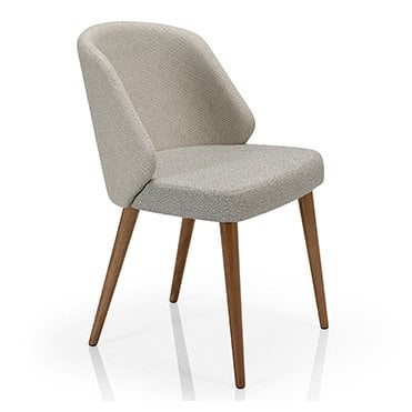 Alissa Side Chair
