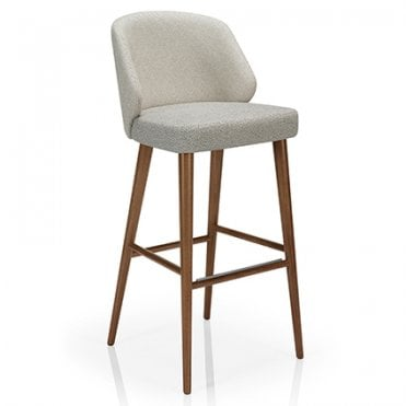 Alissa Bar Stool