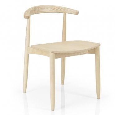 Joanne Side Chair