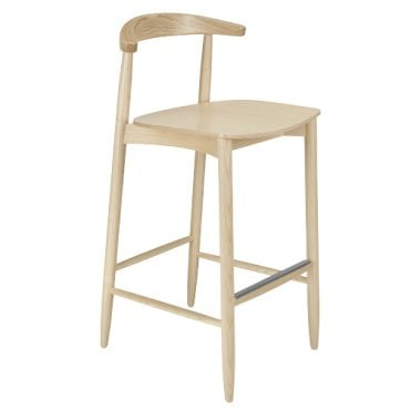 Joanne Bar Stool