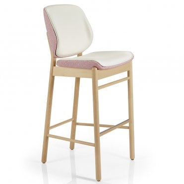 Adele Bar Stool