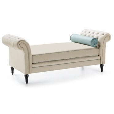 Rochester Chaise Lounge