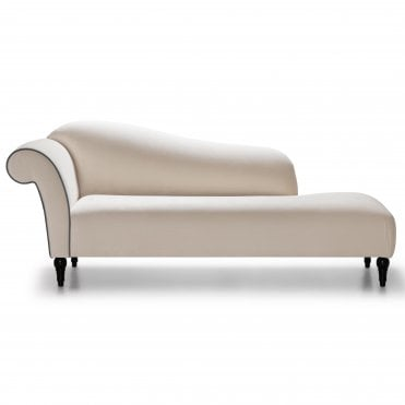 Albi Chaise Lounge