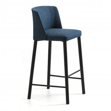 Virginia Bar Stool