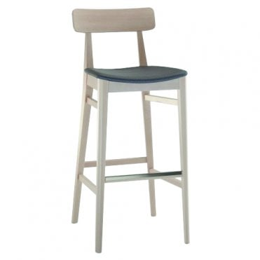 Kiko Bar Stool