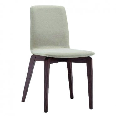 Rosa Side Chair