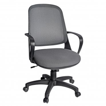 Soho Office Chair