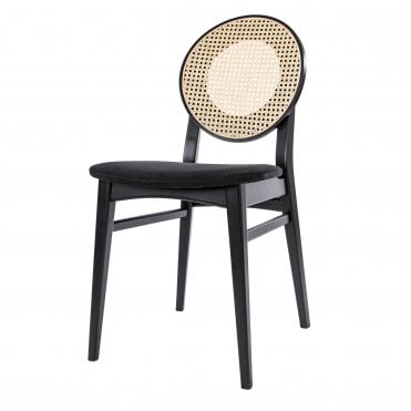 Glorimar Side Chair
