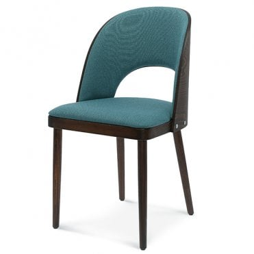 Amada Side Chair