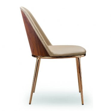 Lea Side Chair