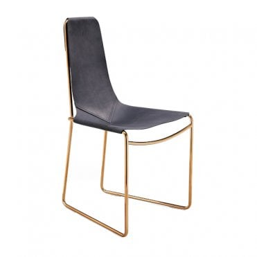 Mia Side Chair