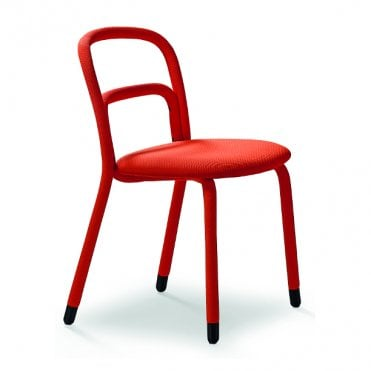 Pippi Side Chair