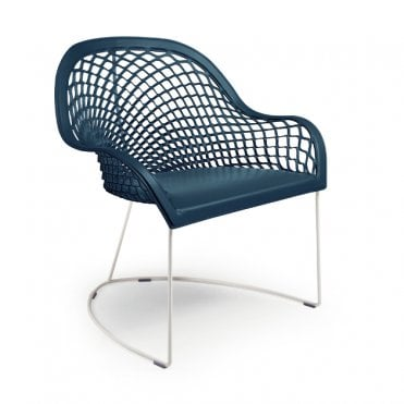 Guapa Lounge Chair