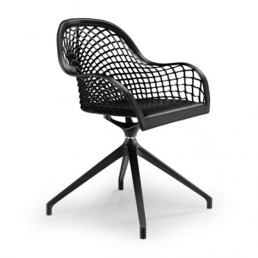 Guapa Boardroom Chair