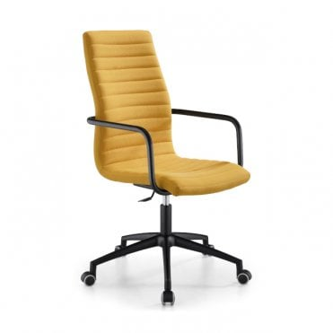 Star High Back Task Chair