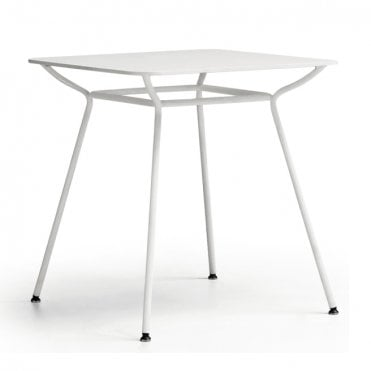 Ola Square Table