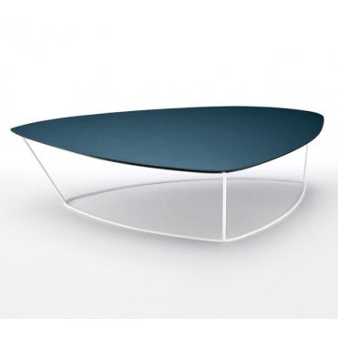 Guapa Coffee Table