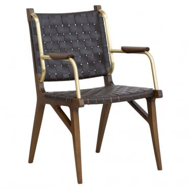Kensington Deuluxe Chair