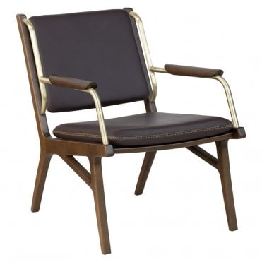 Kensington Lounge Armchair