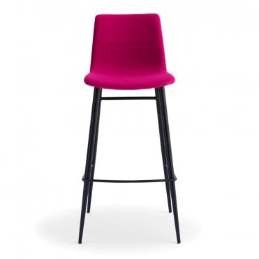 Emma Bar Stool