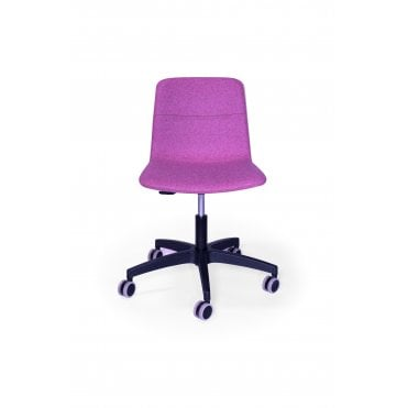Emma Task Chair
