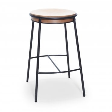 Eman Bar Stool