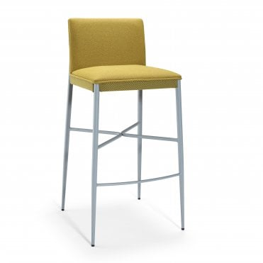 Level 4 Bar Stool