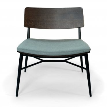 Naika Lounge Chair