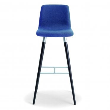Xenia Bar Stool