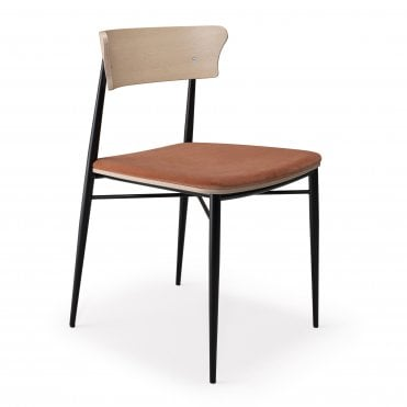 Zaira Side Chair
