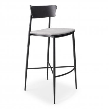 Zaira Bar Stool