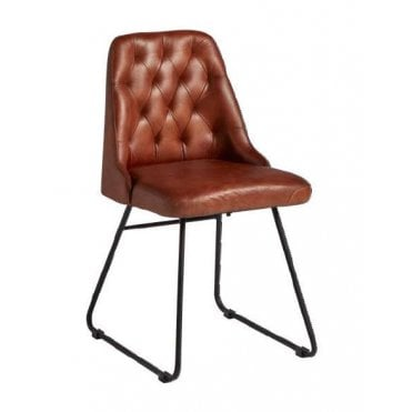 Harland Chair