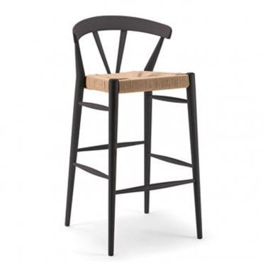 Ginger Bar Stool
