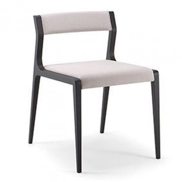 Artu Side Chair