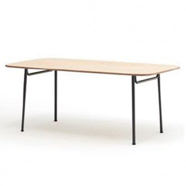 Kapoor Table