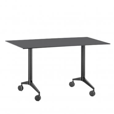 YPSILON Tilting Table