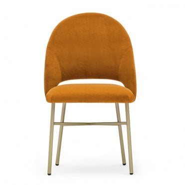 Niki Chair